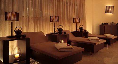 Tiêu chí đánh giá thiết kế nội thất Spa chuyên nghiệp